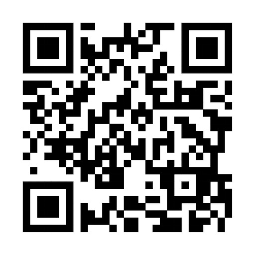 FastQR-Simple QR Code Scanner iOS App