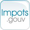 Impots.gouv