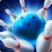 159.PBA® Bowling Challenge