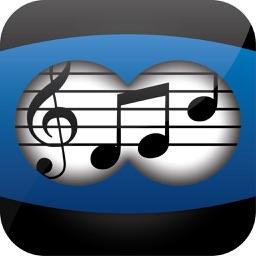 MyLyrics - Identify songs based on just the lyrics