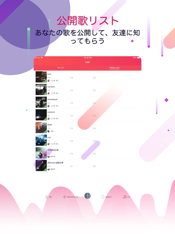 https://is5-ssl.mzstatic.com/image/thumb/Purple128/v4/7a/00/1e/7a001e2a-f4c1-5a97-6d43-0293753d91f4/source/576x768bb.jpg