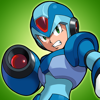 MEGA MAN X - CAPCOM Co., Ltd