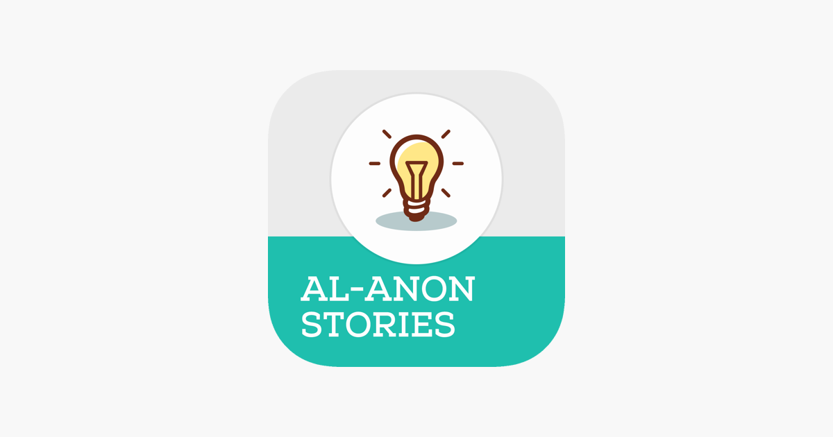 Alanon Personal Recovery Stories Al Anon Alateen On The App Store