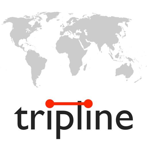 Tripline