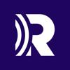 Radio.com