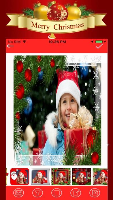 Christmas greetings card 2018 app mobile apps christmas greetings card 2018 m4hsunfo