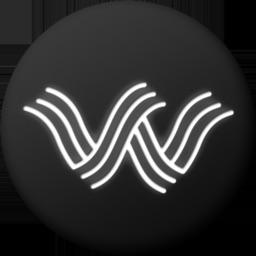 Waves.fm
