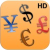 Easy currency and unit converter Lite - iPhoneアプリ