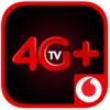 Vodafone 4GTV+