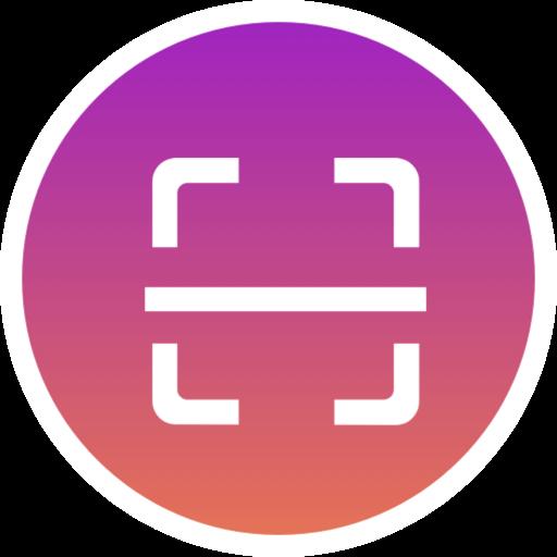 扫描王 - 文字识别 for Mac