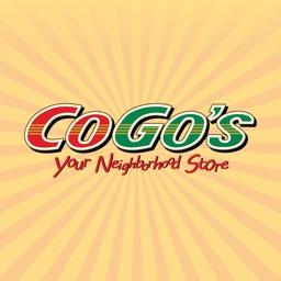 CoGo's Deals