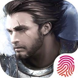 Knight Wars - The Last Knight