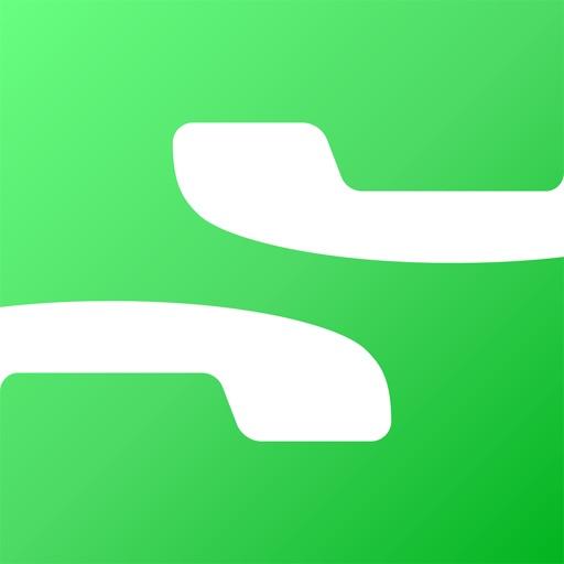 Sideline - Second Phone Number download