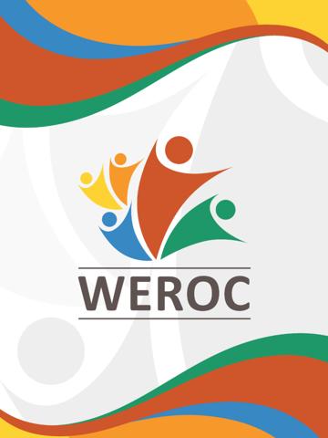 WEROC - náhled