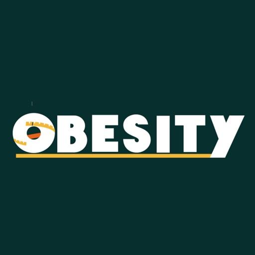 Obesity – Weight Loss Process
