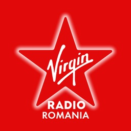 Virgin Radio Romania