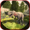 Dinosaur Hunter Simulator 3d - iPhoneアプリ
