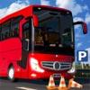 Ltv Bus Test Drive