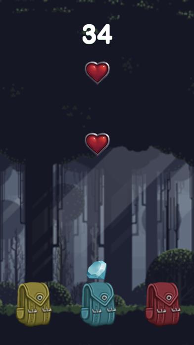 Catching Loot Adventure screenshot 6
