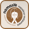 Namaste Nepalese Restaurant