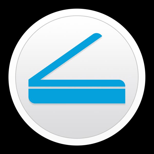 Hp Utility App Download Mac
