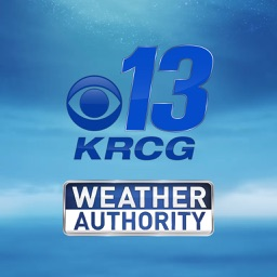 KRCG 13 WEATHER AUTHORITY