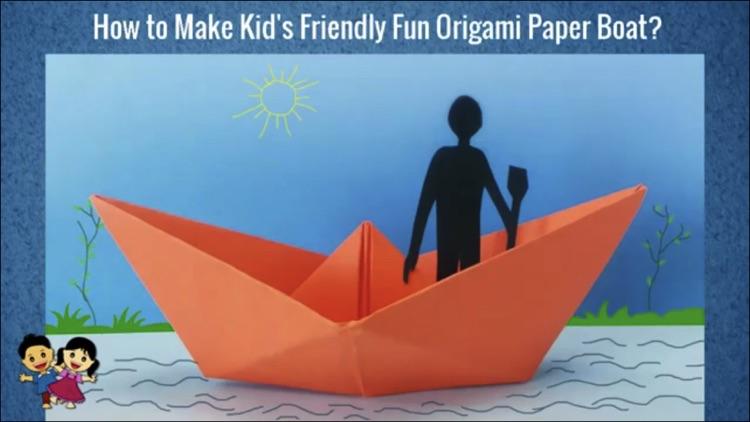 Children S Craft Ideas By Kelly Janusz