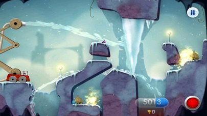 Screenshot for Sprinkle! in Jordan App Store