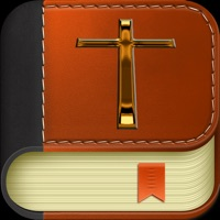 Codes for Bible Reader & Audio Hack