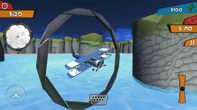 US Pilot - Flight Simulator screenshot three