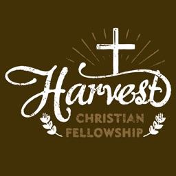 Harvest Dayton