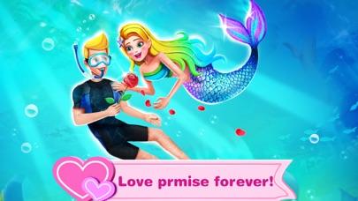 点击获取Mermaid Secrets20–Love Promise