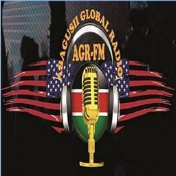 Abagusii Global Radio Live