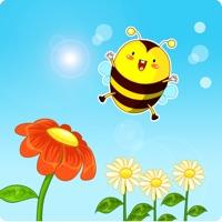 Codes for Hornet Bee Hack