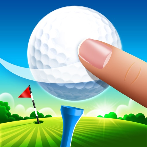 Flick Golf! Review