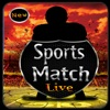 Sports TV Channel Live Stream - iPhoneアプリ