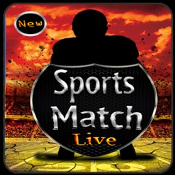 Sports TV Channel Live Stream