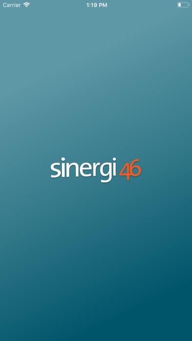 e-Sinergi46-0