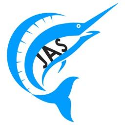 Jas Fish Mart