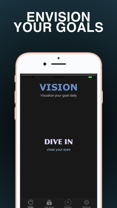 MindUP - Daily Motivation screenshot 6