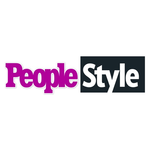 PEOPLESTYLE Magazine icon
