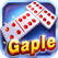 Domino Gaple TopFun