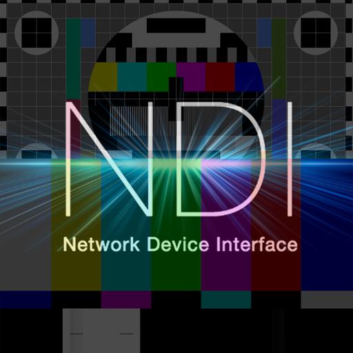 NDI Signal Generator