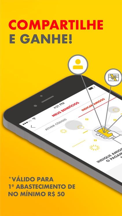 App Shell Box: Pague e Ganhe screenshot-4