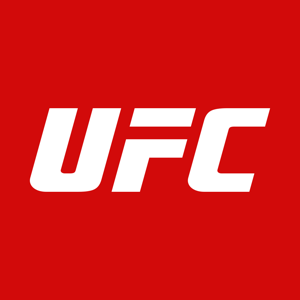 UFC ® ios app