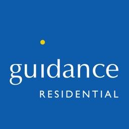 Guidance Residential App