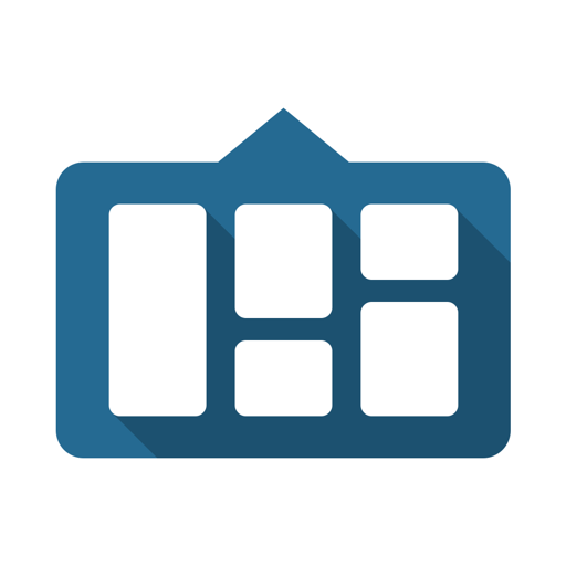 Tab for Trello