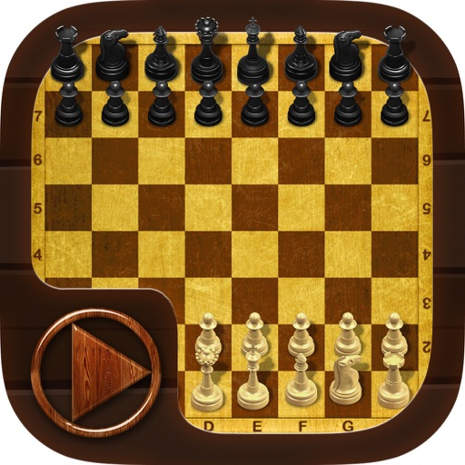Ultimate Chess Play & Learn