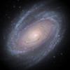 StarMap 3D+ Plus: Star Gazing