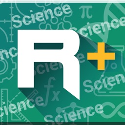 Robomate+ 11-12 Sci HSC IIT